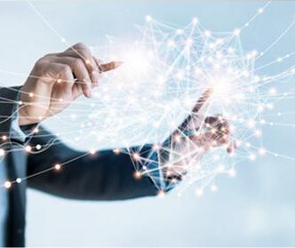 グローバル化、デジタル化を含むあらたな時代へ向けた取り組み