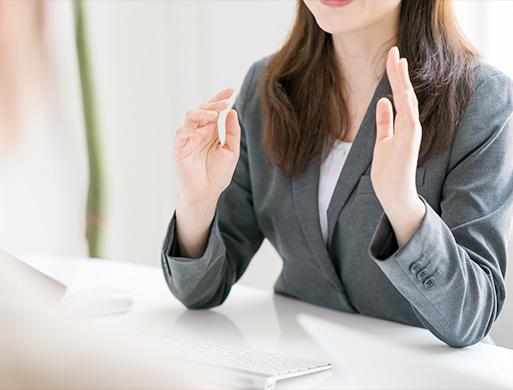 Tax Advisor Contract (Corporate/Individual)