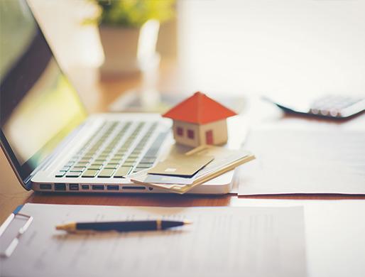 Inheritance Tax & Gift Tax